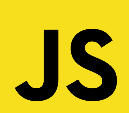 Tools] Javascript Multi-line String Builder (and other