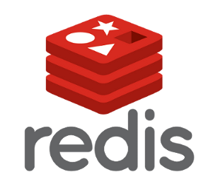 Redis: Delete all keys LIKE